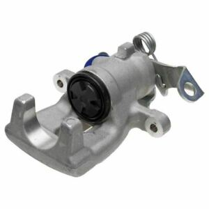 For-Vauxhall-Astra-MK5-2005-2009-Rear-Right-Drivers-O-S-Brake-Lucas-Caliper