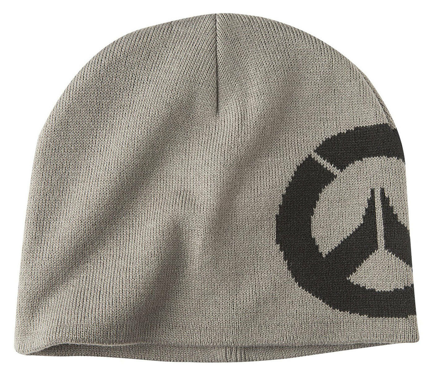 Overwatch Clutch Knit Beanie - Xbox Official Video Game PlayStation Xbox - One cc16af