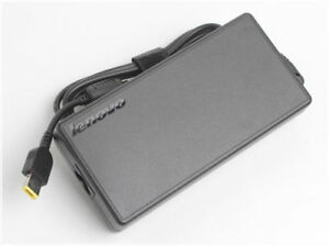 170W-Adapter-Charger-For-Lenovo-ThinkPad-W540-W541-T540P-Power-Supply-20V-8-5A