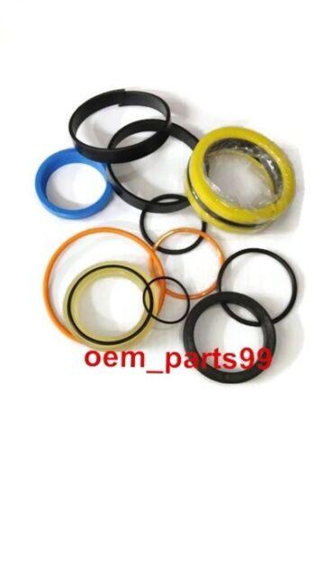 Jcb Parts Boom Cyl. Seal Kit 65Mm Rod X 120Mm Cyl Part No. 991/00135