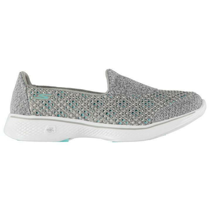 Skechers Go Walk 4 Femmes US Baskets UK 5 US Femmes 8 EUR 38 cm 25 Ref 1347 * 71c794