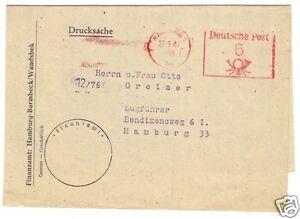 PFS-Hamburg-1-22-9-47