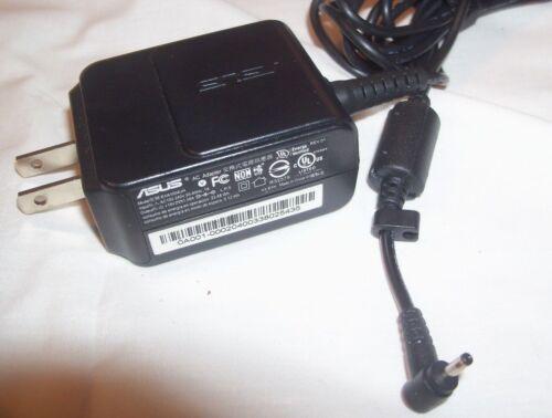 ASUS AC Power Adapter EXA1004UH For RT-AC66U RT-N66U RT-N56U Router Original