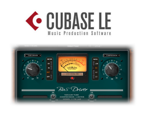 Steinberg-Cubase-LE-10-license-code-also-use-for-upgrade-to-Cubase-Pro-10