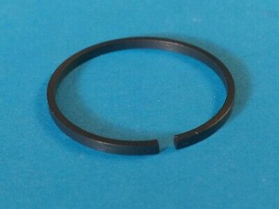 Reproduction ETA 29-model engine Piston Ring