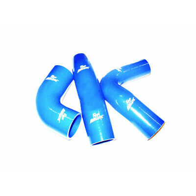 Roose Motorsport Silicone Coolant Hoses for Escort Cosworth T35 RMS11C