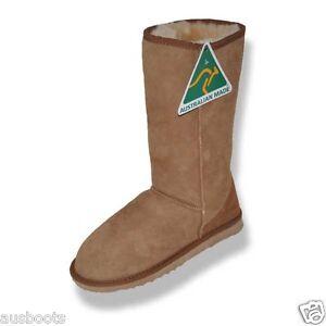 australian made ugg boots
