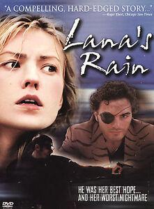 Rain lana Lana Rain