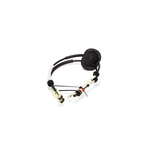 1.6 HDI Mk1 Gear Selector Linkage Cable Fits Citroen C4