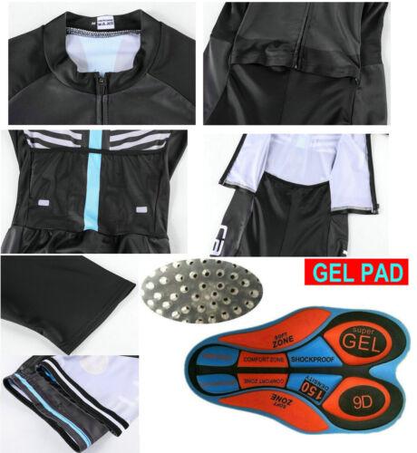 Details about  /2020 A4T2H MTN CICLISMO Mono contrareloj ITT skinsuit
