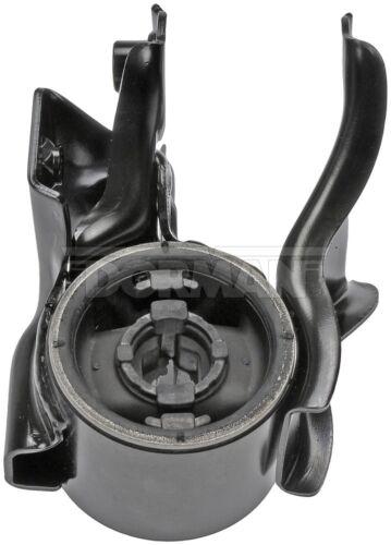 Suspension Control Arm Bushing Front Right Lower Rear fits 12-15 Honda CR-V