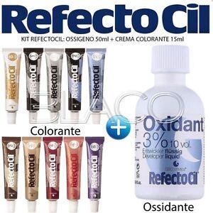 KIT-REFECTOCIL-COLORANTE-OSSIGENO-100ml-PER-CIGLIA-E-SOPRACCIGLIA-TINTA-COLORE