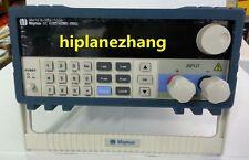 Programmable Dc Electronic Load 0 30a 0 150v 150w Ac110 220v Battery Test M9710
