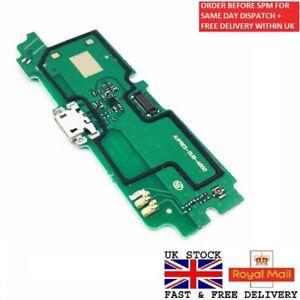 LENOVO A850 USB WINDOWS VISTA DRIVER