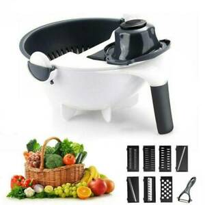 Portable-Multifunctional-Magic-Rotate-Vegetable-Cutter-Chopper-Grater-Kitchen