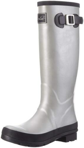 Joules Women/'s Field Welly Rain Boot