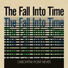 The Fall Into Time von Oneohtrix Point Never (2013)