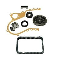 Toyota Corolla 1975-1982 1.6l 1.8l Engine Timing Set Osk 13506 25010 Kit on sale