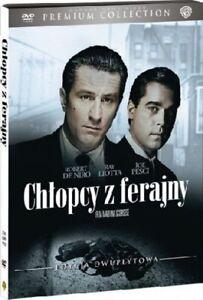 Chlopcy-z-ferajny-ScorseseA-Martin