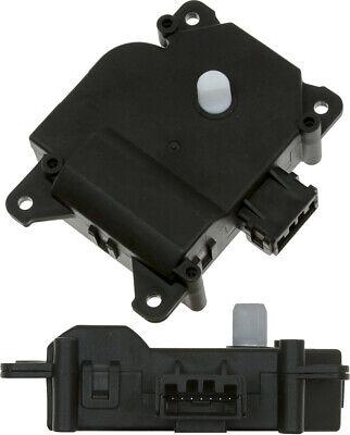 Heater Blend Door Or Water Shutoff Actuator  Santech Industries  MT18596