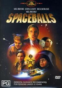 Spaceballs-DVD-NEW-Region-4
