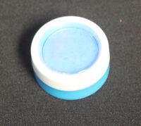 Uv Neon Rave Fluorescent Hair Chalks 6 Color Sets- Regular & Glitter