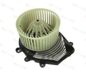 Heater-Blower-Motor-For-Audi-A4-Skoda-Superb-VW-Passat-AC