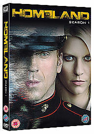 Homeland-Series-1-Complete-DVD-2012