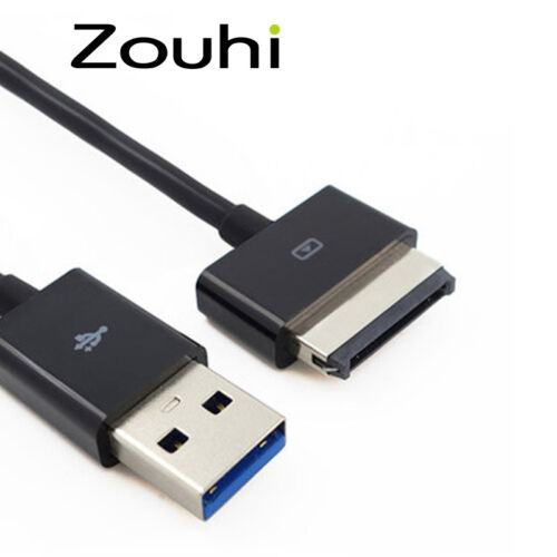 USB 3.0 Data Charge Cable For ASUS Eee Pad TF101G TF201 SL101 TF300 TF301 TF700