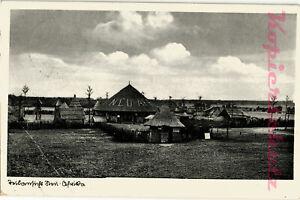 AK-034-Neu-Afrika-034-Templin-Ferienanlage-034-Neu-Afrika-034-in-Ahrensdorf-1940-11-10
