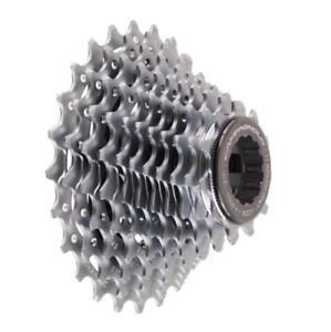 Campagnolo Chorus 11 Speed Cassette 11-25 - NEW & FREE Shipping