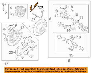 image is loading hyundai-oem-13-18-santa-fe-abs-wheel-