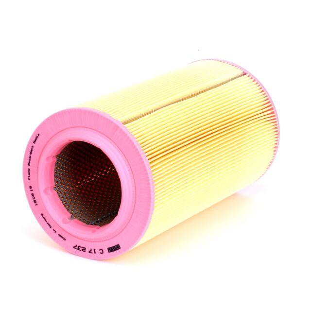 Luftfilter Mann-Filter C 23 115