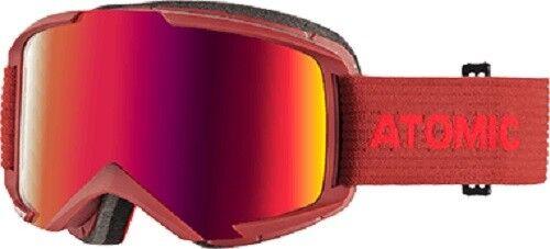 Maschera Goggles Snowboard Sci ATOMIC SAVOR M STEREO