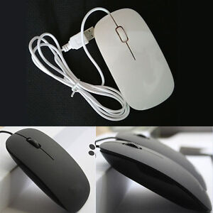 Ultra-Thin-Slim-USB-Optical-Wired-Mouse-Mice-for-PC-Laptop-Windows-Apple-Macbook
