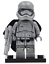 Star-Wars-Minifigures-obi-wan-darth-vader-Jedi-Ahsoka-yoda-Skywalker-han-solo thumbnail 37