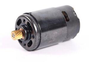 Acouto Parking Brake Actuator Motor for BMW X5 E70 X6 E71 E72 2007-2013 34436850289