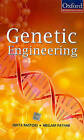 Genetic Engineering by Smita Rastogi, Neelam Pathak (Undefined, 2009)