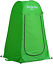 Instant-Pop-Up-Pod-Portable-Shower-Station-And-Privacy-Room-Pop-Up-Camping-Tent thumbnail 1