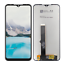 thumbnail 5 - For Motorola Moto G8 Plus G7 Play G8 Power G6 LCD Display Touchscreen Digitizer