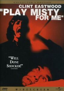 Play-Misty-for-Me-New-DVD