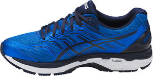 NEW-Asics-Gel-GT-2000-5-Mens-Runner-2E-4358