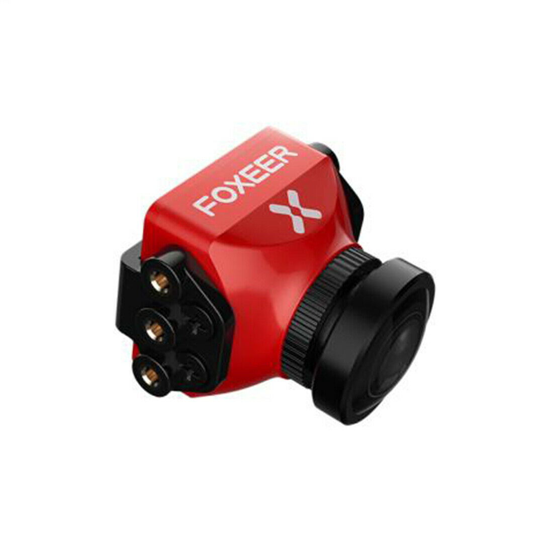 Foxeer Projoator V3 Racing todos Weather Cámara 16 9 4 3 NUEVO PAL NTSC conmutable