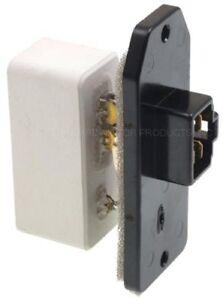 44060 Hex Nuts M10-1.50 Dorman Help