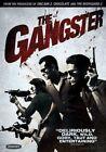 Gangster 0876964005708 With Somchai Kemglad DVD Region 1