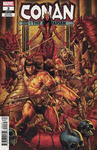 Conan-the-Barbarian-2-1-50-Mark-Brooks-Variant-Marvel-2019