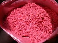 1 Oz Rasberry Pop For Soap Cosmetics