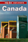 Canada: Travel Survival Kit by Jim DuFresne, Mark Lightbody, Dorinda Talbot (Paperback, 1997)