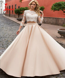 2 wedding piece dresses plus size pictures recommend to wear for winter in 2019