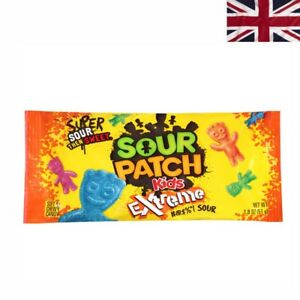 Sour-Patch-Kids-EXTREME-American-Sweets-51g-1-8oz